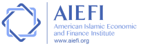 AIEFI Website Logo
